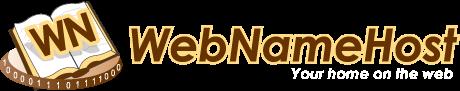 WebNameHost